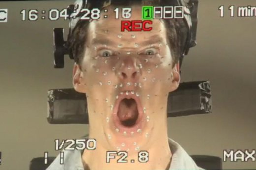 benedict-cumberbatch-smaug-motion-capture-photo-1.jpg