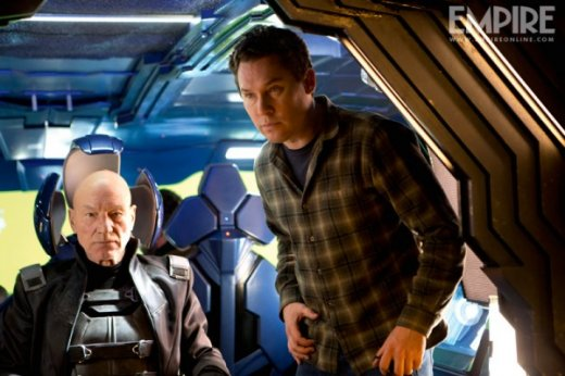 x-men-days-of-future-past-patrick-stewart-bryan-singer-set-photo-600x399.jpg