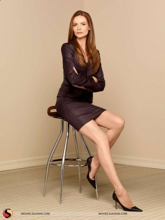 saffron-burrows-agents of shield_.jpg