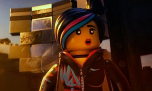 the-lego-movie-feat.jpg