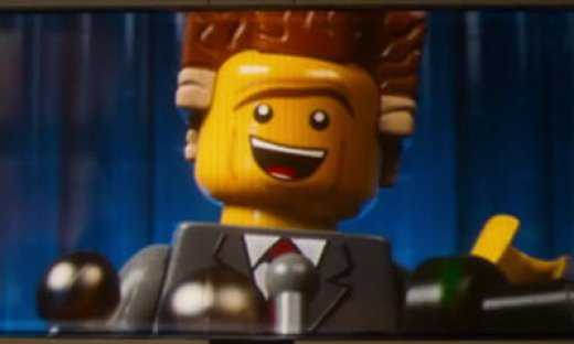 the-lego-movie-president-business-feat.jpg