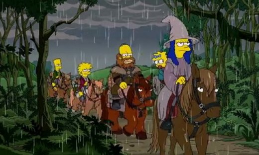 simpsons hobbit couch gag_feat.jpg