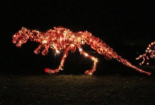dinosaur_pumpkins_5.jpg