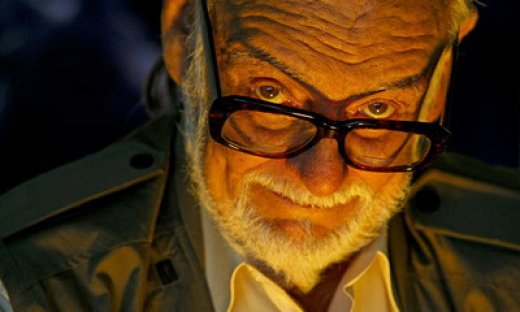 la-et-st-george-romero-doesnt-want-to-be-part--feat.jpg