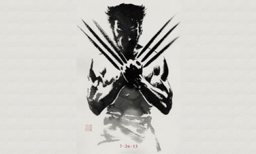 The-Wolverine-trilogy_feat.jpg