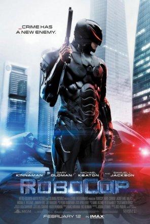 robocop-remake-poster1-405x600.jpg