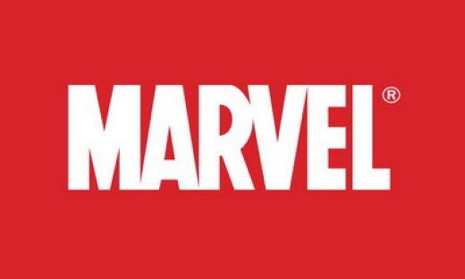 Marvel-Logo_feat.jpg