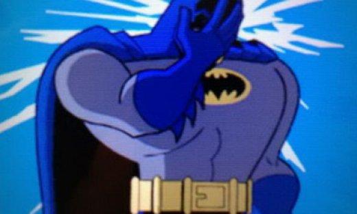 BatmanFacepalm_feat.jpg
