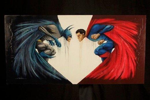 fanchat-batman-superman-artwork1.jpg