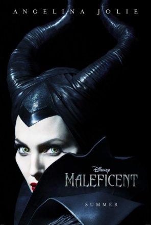 maleficent-poster-405x600.jpg