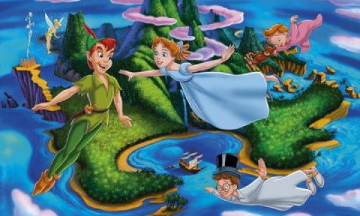 Disneys-Peter-Pan-feat.jpeg