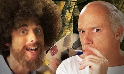 epic rap battles bob ross.jpg