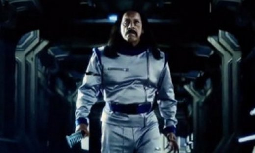 machete-kills-again-in-space-feat.jpg
