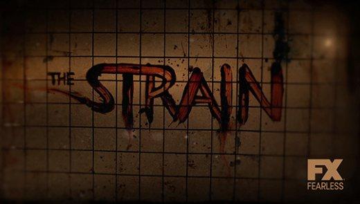 the-strain-logo.jpg