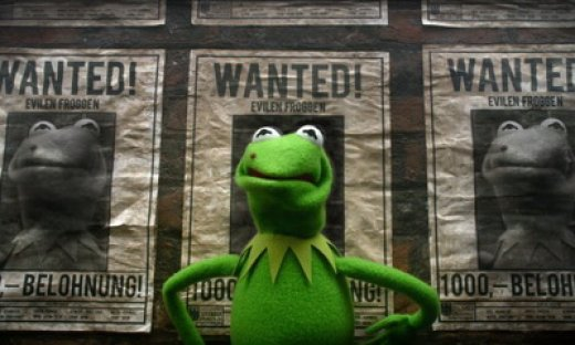 muppets-most-wanted-constantine-feat.jpg