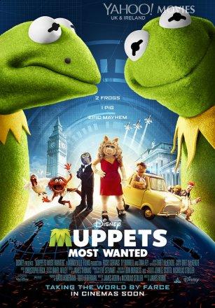 intl-muppets2poster.jpg
