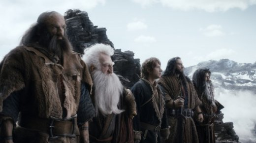 hobbit-desolation-of-smaug-dwarves-600x335.jpg