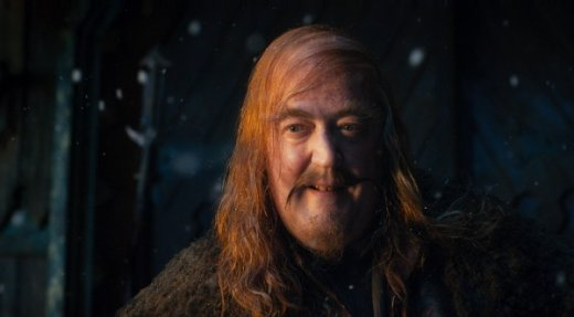 hobbit-desolation-of-smaug-stephen-fry-600x331.jpg