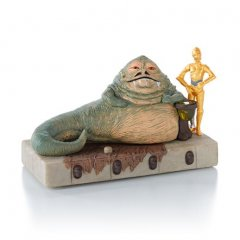 at-jabbas-mercy-keepsake-ornament-3295qxi2172_518_1.jpg