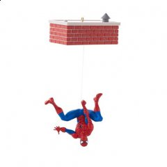 here-comes-the-spiderman-christmas-1225-keepsake-ornament-1795qxi2002_518_1.jpg