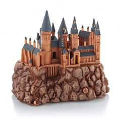 hogwarts-castle-keepsake-ornament-2495qxi2102_518_1.jpg