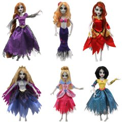 Once-Upon-a-Zombie-Dolls.jpg