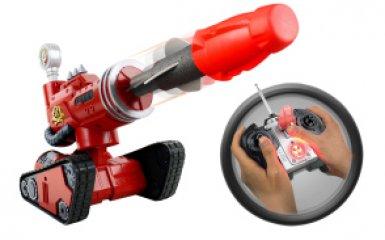 vmd-missilestriker_skyrockettoys.jpg