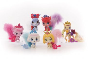 Disney-princess-palace-pets.jpg