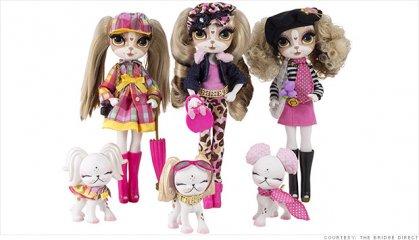 pinkie-cooper-dolls.jpg