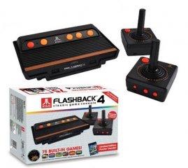 Atari-flashback4.jpg