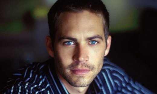 Paul-Walker-dies in car crash_feat.jpg
