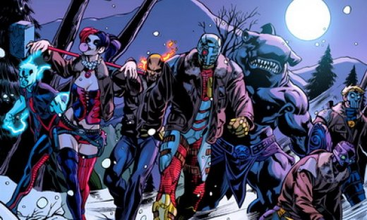 2235697-suicide_squad_feat.jpg