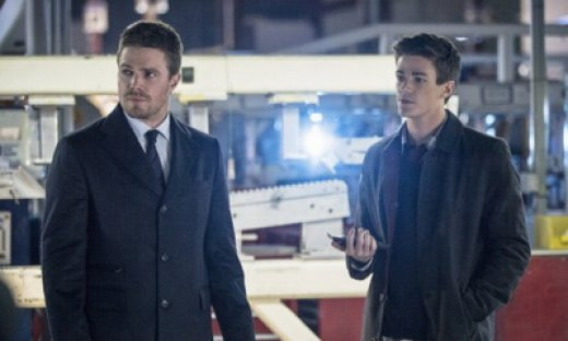 arrow-the-scientist-stephen-amell-grant-gustin.jpg