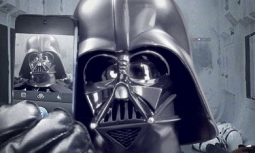 star-wars-selfie__feat.jpg
