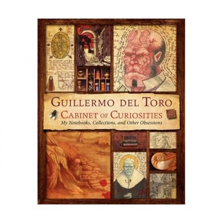 guillermo-del-toro-cabinet-of-curiosities-my-notebooks-collections-and-other-obsessions-.jpg