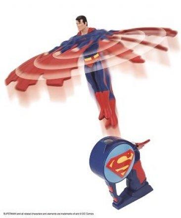 SupermanFlyingHero_TheBridgeDirect-LR.jpeg