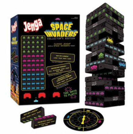 space_invaders_jenga.jpg