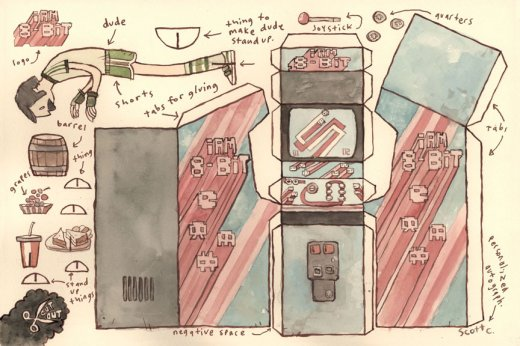 Scott-C-Cut-out-Arcade-Machines5.jpg
