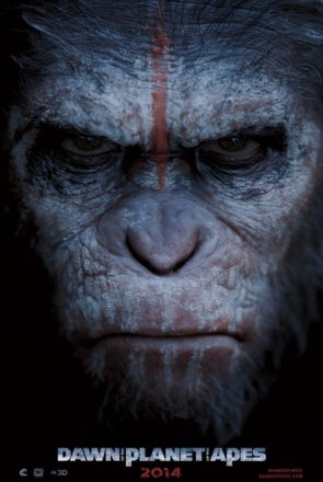 dawn-of-the-planet-of-the-apes-poster-1-403x600.jpg