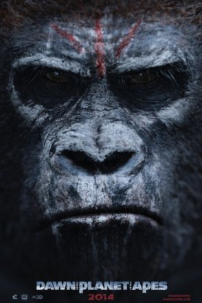 dawn-of-the-planet-of-the-apes-poster-2-402x600.jpg