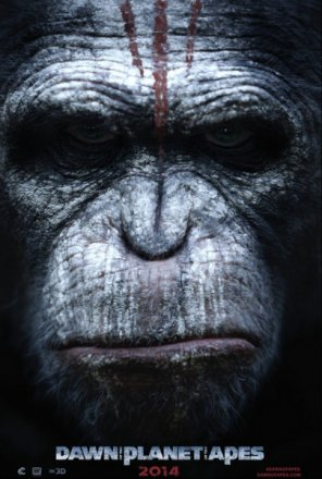dawn-of-the-planet-of-the-apes-poster-4-404x600.jpg