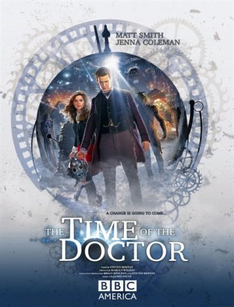 doctor-who-time-of-the-doctor-poster-459x600.jpg