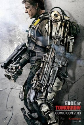 edge-of-tomorrow-poster-tom-cruise.jpg