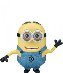 19100076-thinkway-dm2-minion-dave-01.jpg