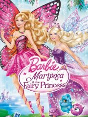 Barbie-Mariposa-And-The-Fairy-Princess-Official-DVD-Cover-HD-barbie-movies-33935699-1200-1600.jpg