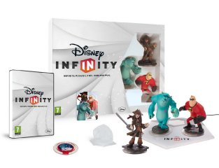 DisneyInfinityLarge.jpg