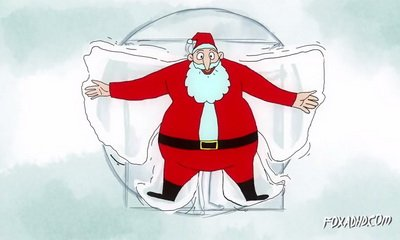 SCIENTIFICALLY ACCURATE SANTA CLAUS_feat.jpg