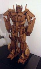 Transformer_melange2.jpg