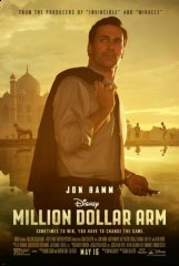 million-dollar-arm-poster-404x600.jpg