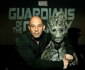 guardians-of-the-galaxy-vin-diesel-groot-600x491.jpg